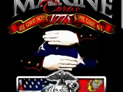 USMC 242nd birthday