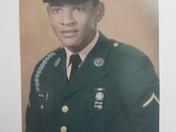 Our HERO...great Dad & Grandpa