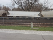 train derailment in boone,ia