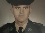 Srgt. Robert D. Haslett