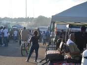JSU Tailgating is the place for Tailgating