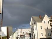 Manchester Rainbow