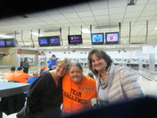 special olympics nh  bowling tournment novemebr 18 2017