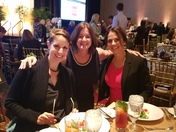 NCCI's Linda Heneks Honored by Bethesda Hospital Foundation with Women of Grace