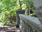 Hiram Walkers bridge
