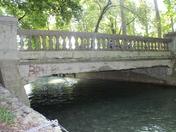 Hiram Walker Bridge