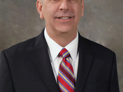 NCCI's Michael Spears Honored by South Florida Business & Wealth as Top CIO