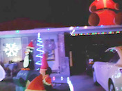 Christmas in Metairie