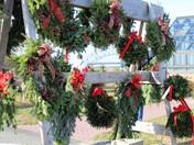 Cape Wreaths