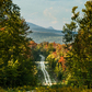 Katahdin Woods and Waters National Monument