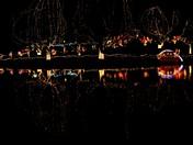 Chickasha Festival of Lights