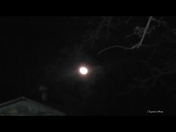 Dec 6, 2017 Moon