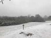 Snowfall 2017
