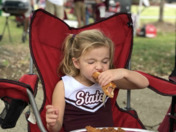 Hail State Tailgate