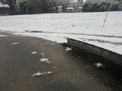 Walhalla snow