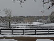 Providence Hill Farm Sporting Club