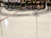 Boston Bruins Alumni vs. Littleton All Stars