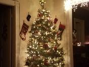 Queen City Christmas