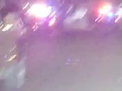 Police arrest in antelope,ca