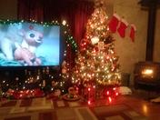 Jingle jingle jingle