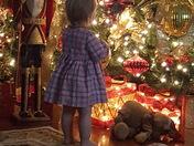 Kenzie Christmas