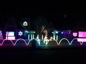 Miranda Family Lights