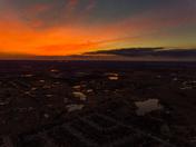 sunrise 12 26 17