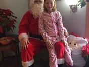 Santa 🎅🏼