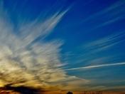 clouds, 12-27-2017