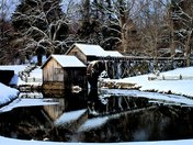 Some of my Mabry Mill Pictures