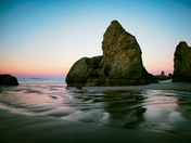 Oregon Islands National Wildlife Refuge