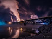 Taylor Bridge