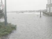 Swain's wharf Nantucket