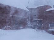 West Farmington, Maine