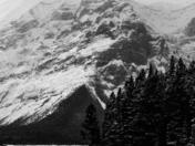Mt Lyautey