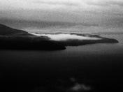 Islands of Howe Sound
