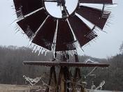 Freezing rain Madison IN 2018