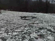 Athol Miller river