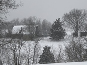 Willisburg kentucky