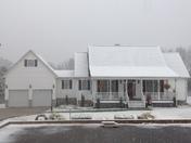 My home in Pelzer,SC