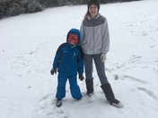 2018 SNOW