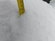 We LOVE SNOW DAYS 😁!!!