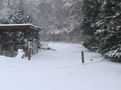 SNOW SNOW SNOW 2018