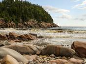 Black Brook Cape Breton,NovaScotia