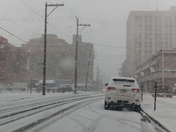 Uniontown PA