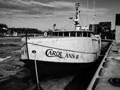 Carol Ann II
