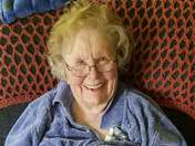 Ruth M. Coste Feb. 1st 99th Birthday today!
