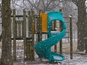 Snowfall Photos