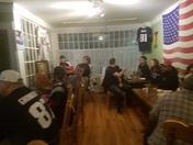 Super Bowl Campions!!