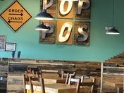Popos Mexican Restaurant